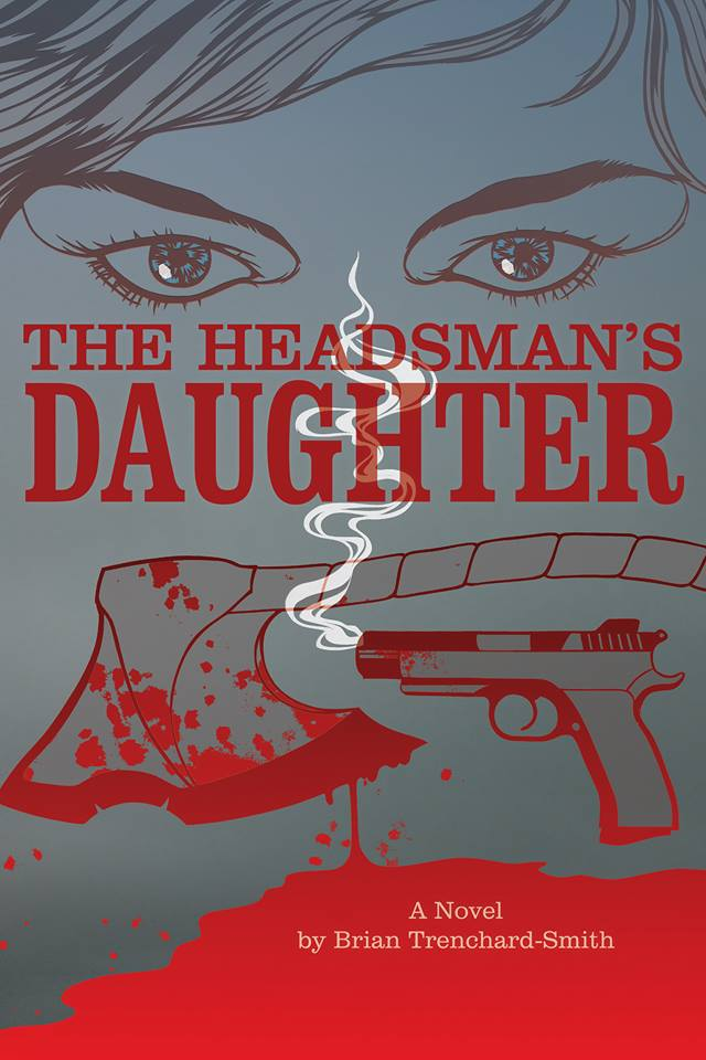 The Headsman's Daughter.jpg