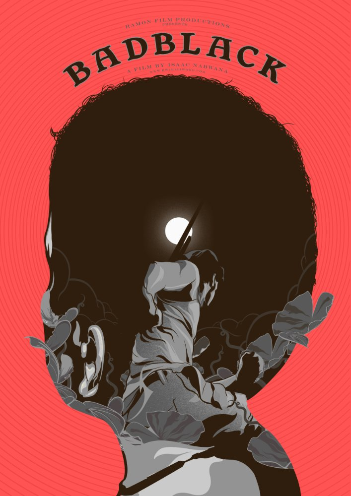 WINNER: Best Director Nabwana I.G.G.