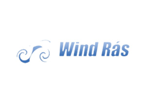 Wind Ras: Recovery to Excellence