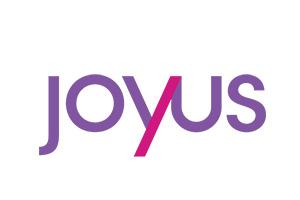 joyus case study