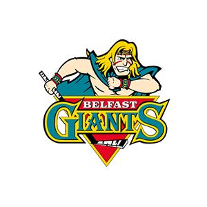 Belfast Giants Logo.png