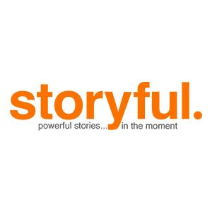 storyful logo.png