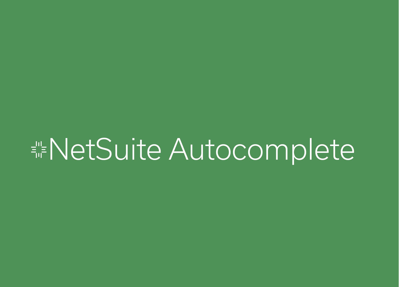 autocomplete slide (1).png