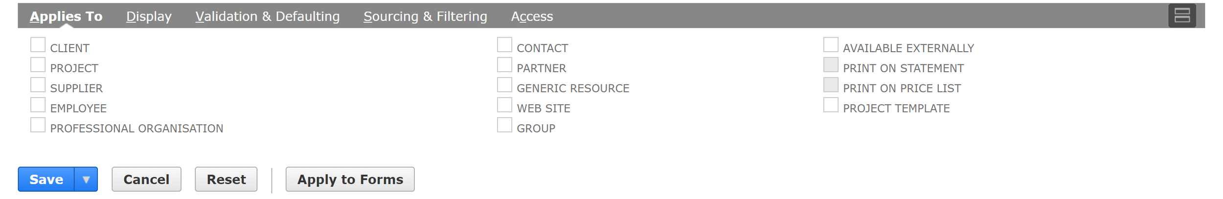 How to Add Custom Fields in NetSuite 3.png