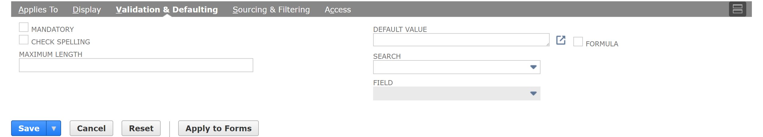 How to Add Custom Fields in NetSuite 5.png