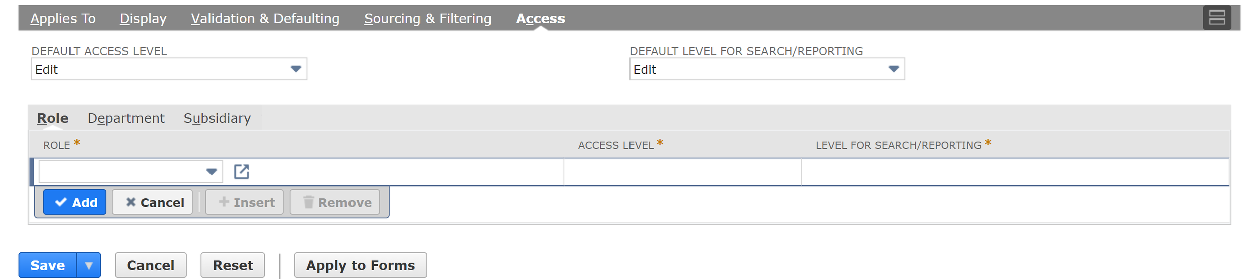 How to Add Custom Fields in NetSuite 7.png