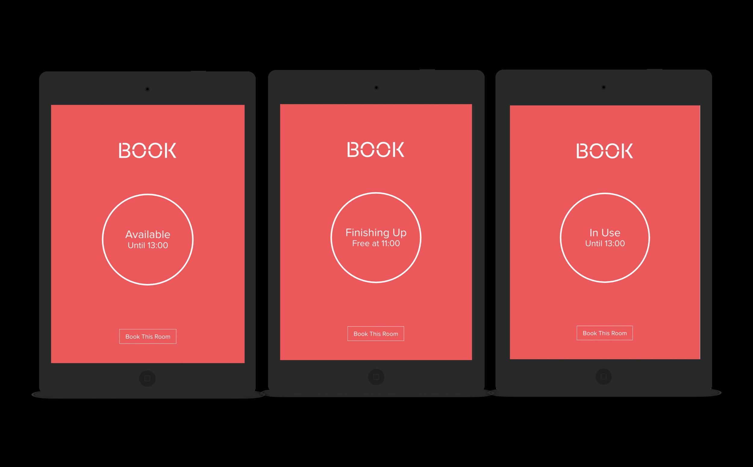 glance book mockup.png