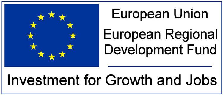 3EN receives support from Invest Northern Ireland under EU Investment -