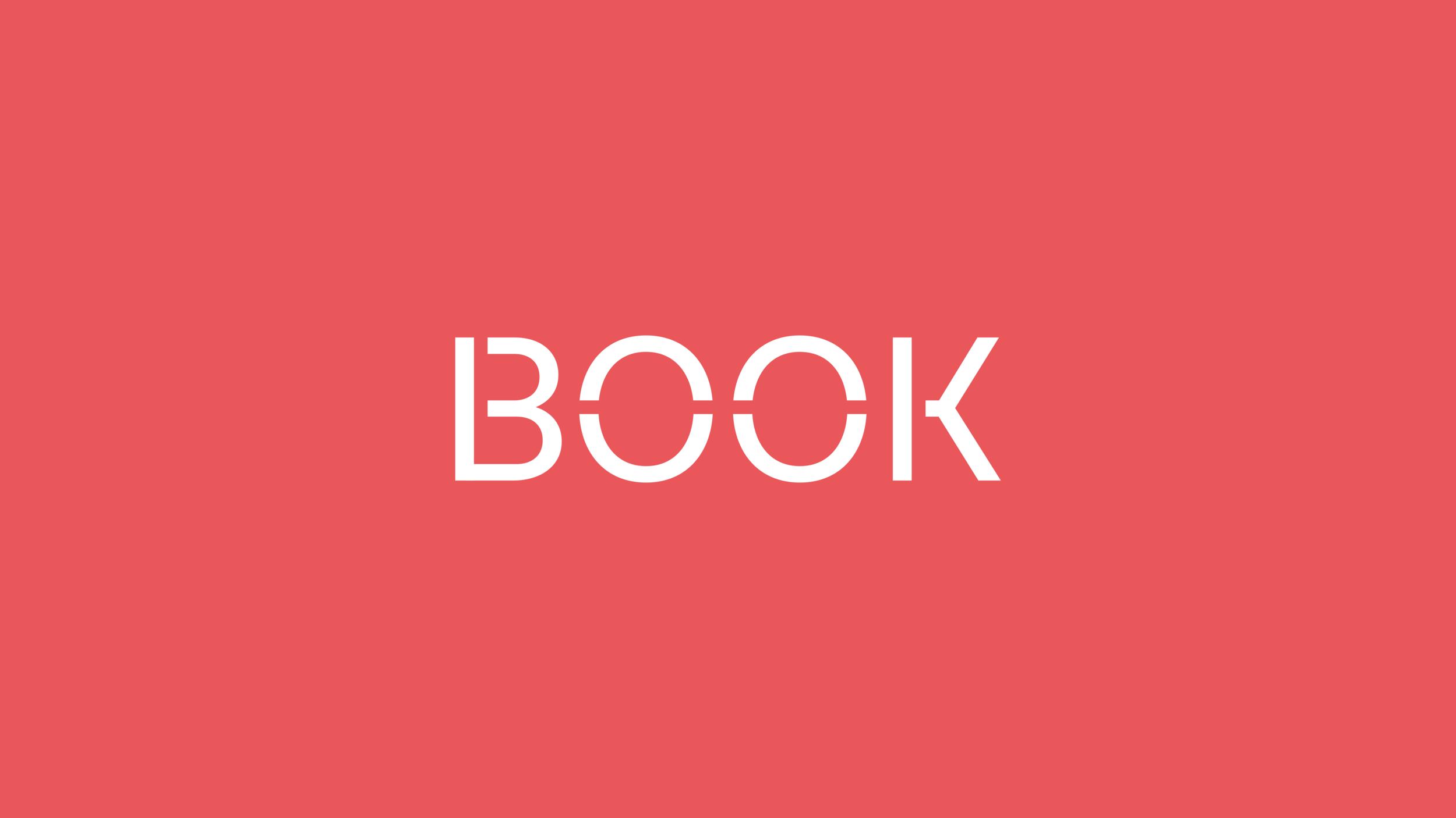 book web-03.png