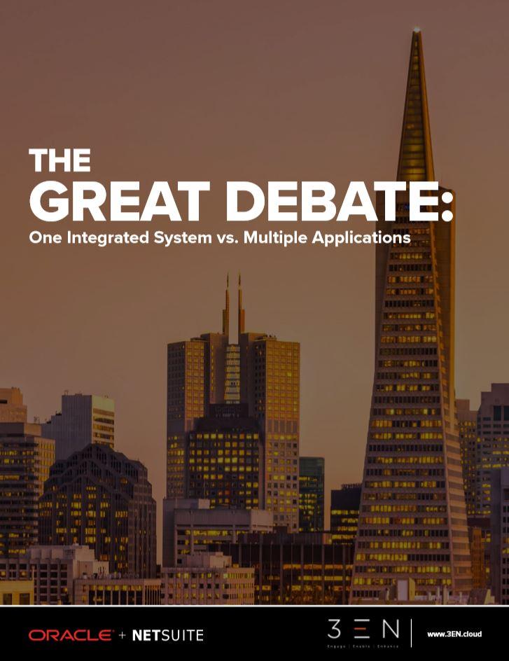 The Great Debate Thumb.JPG