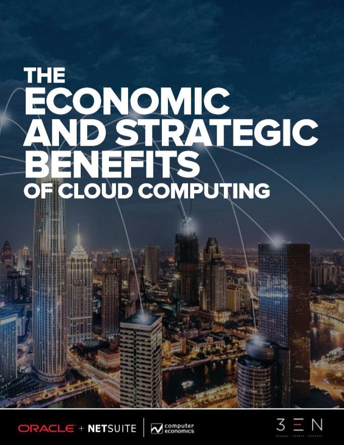 Economic and Strategic Benefits of the Cloud Thumb.JPG