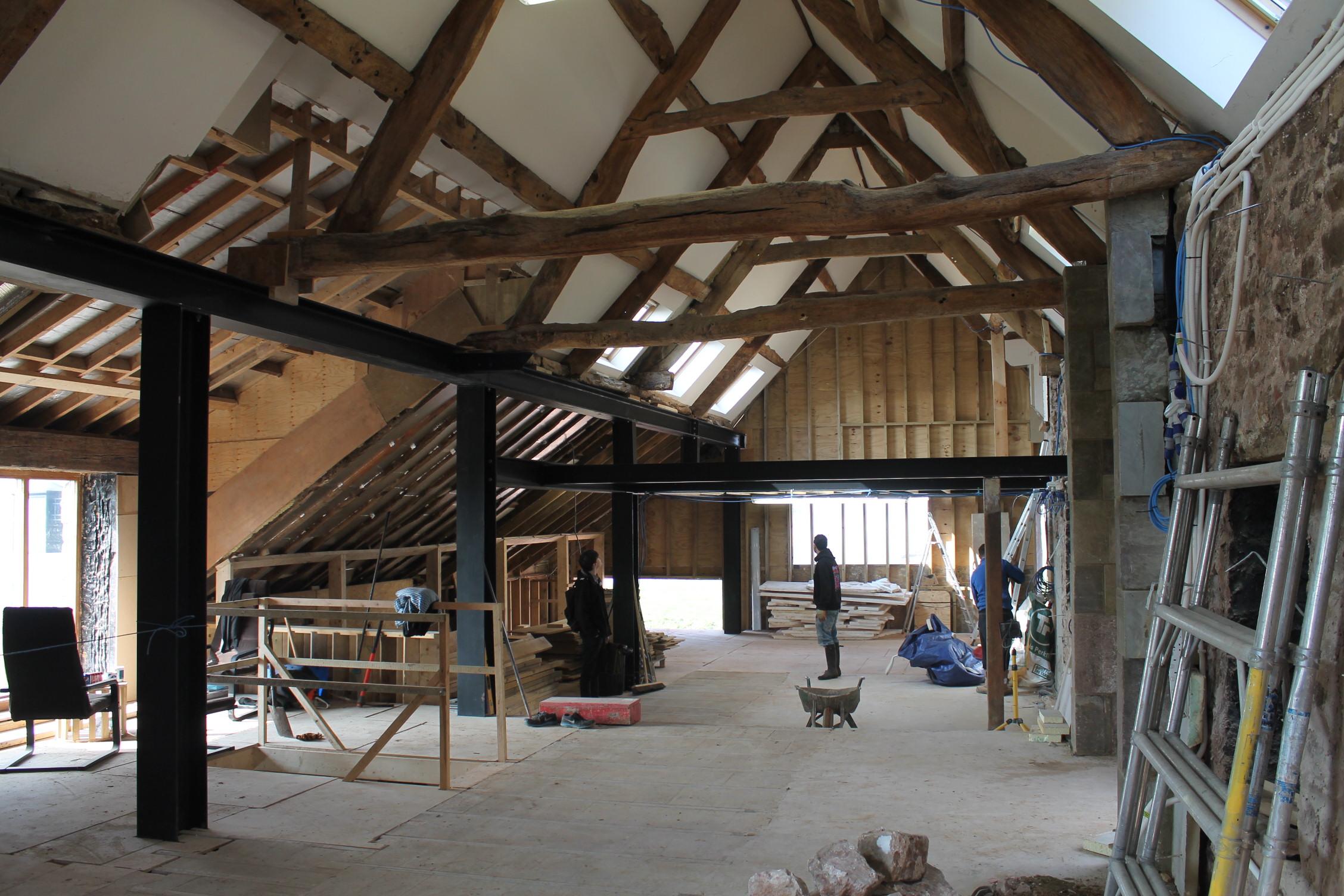 ob_architecture_modern_barn_conversion