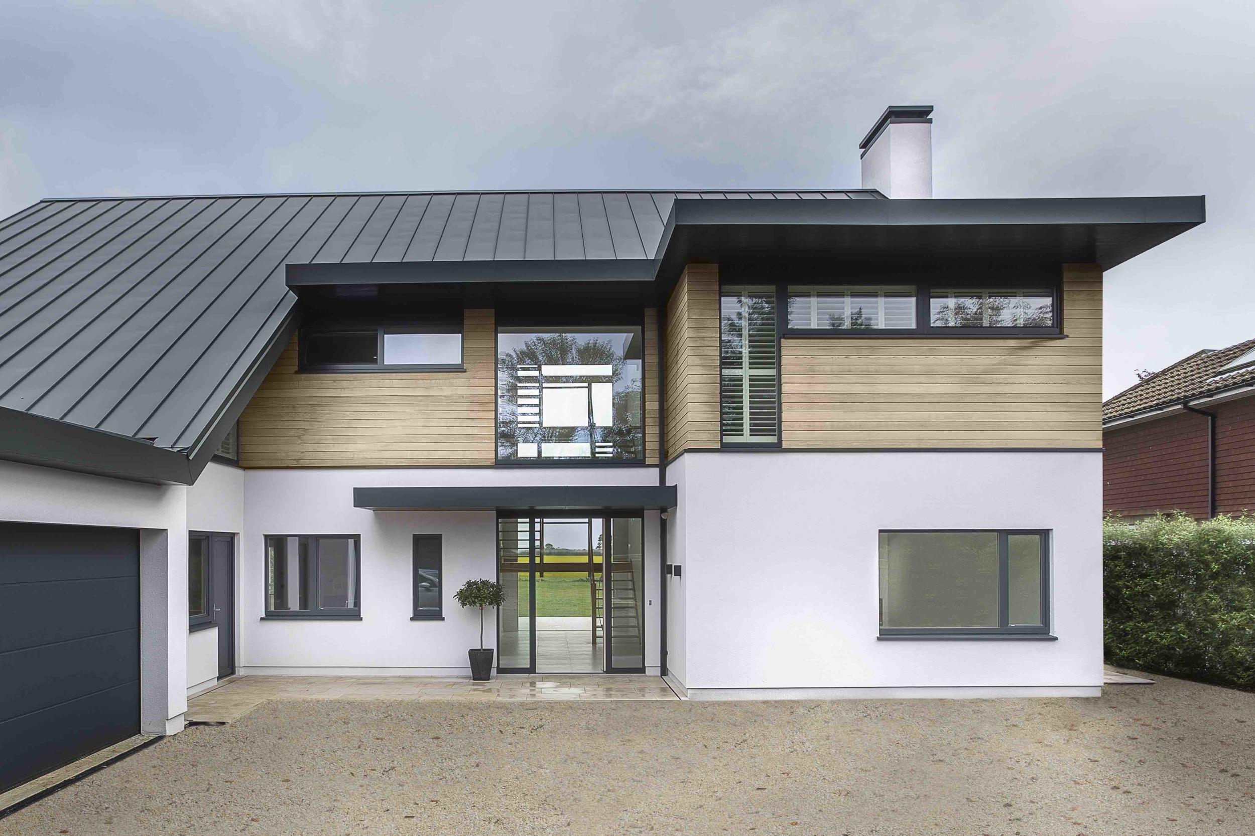 OB Architecture_Meadowcroft_03.jpeg