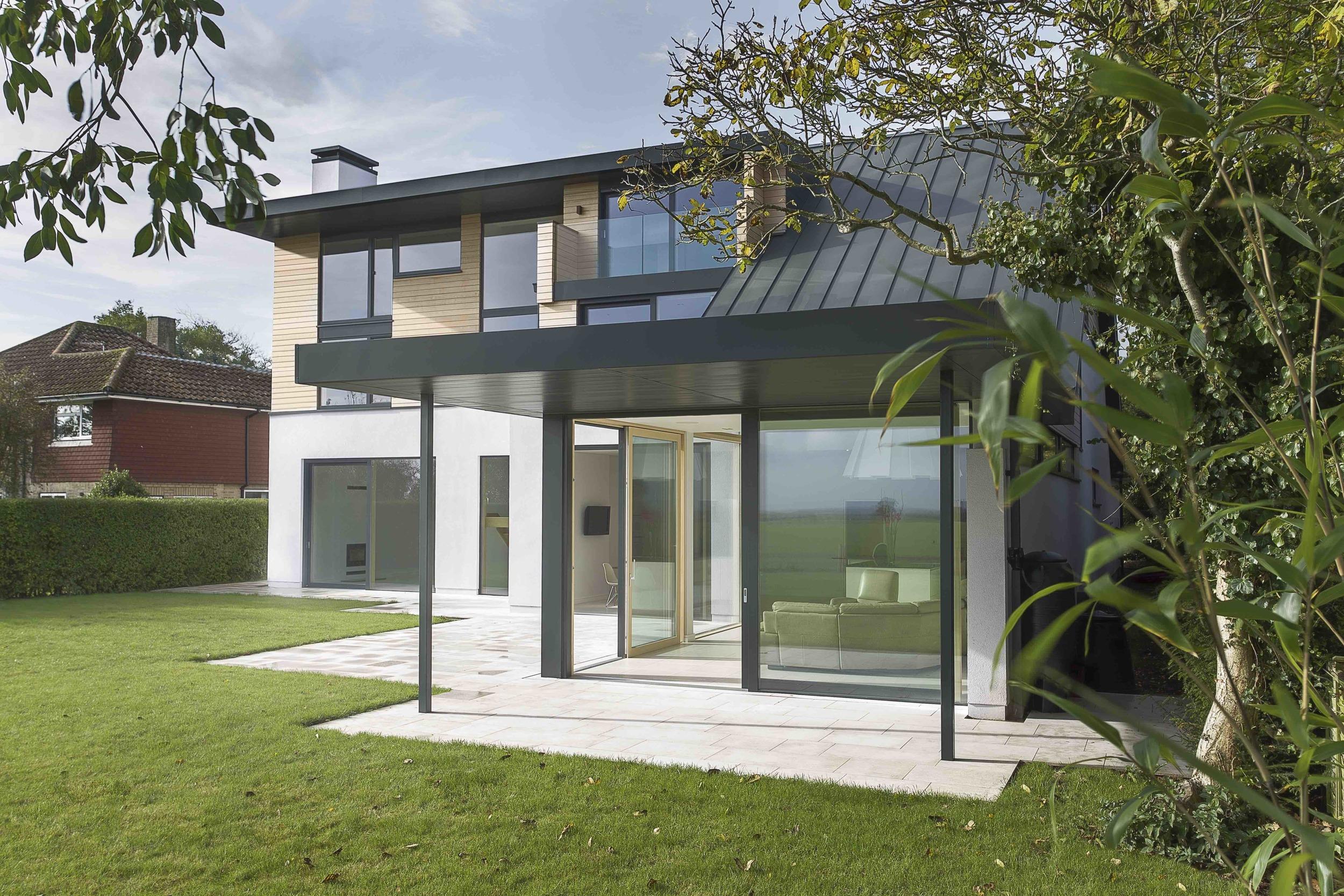 OB Architecture_Meadowcroft_12.jpeg