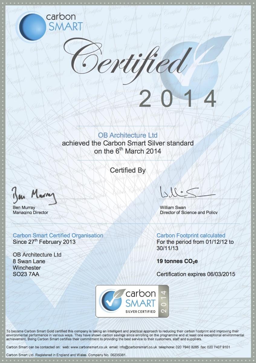 OB_Architecture_Carbon_Smart_Silver_2014