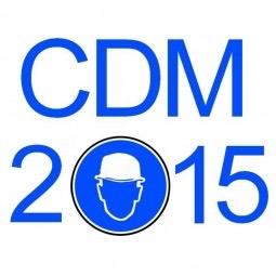 OB_Architecture_Discussion_CDM 2015