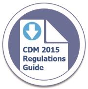 CDM2015RegsButton.jpg