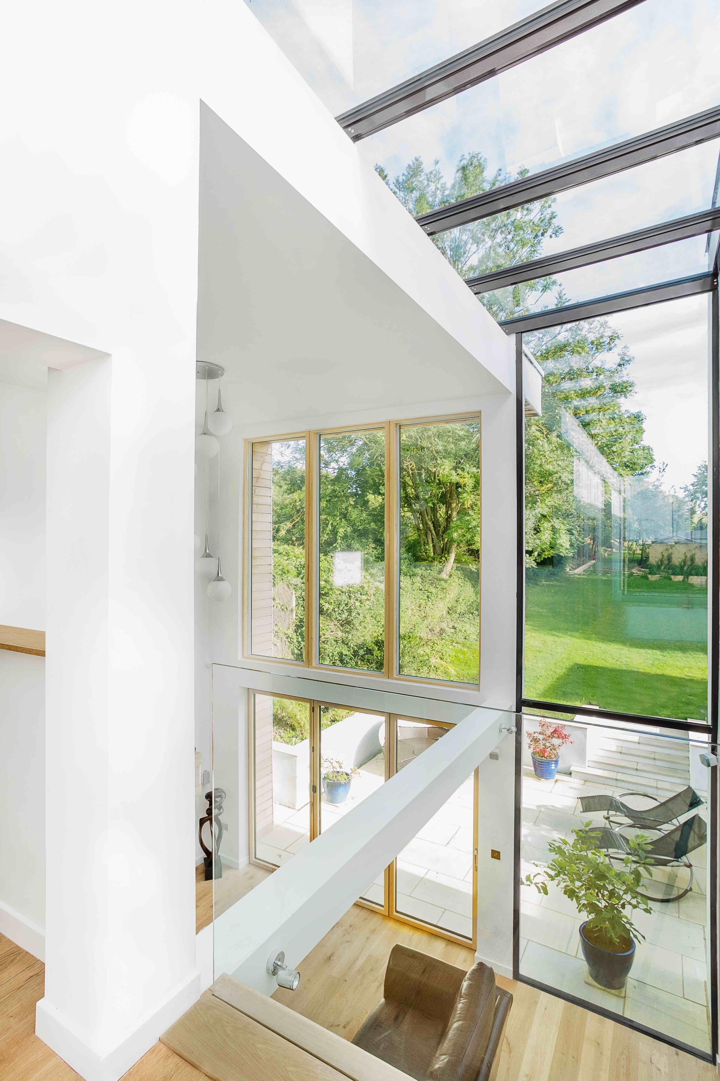 OB_Architecture_Wrap_House_Kent_New_Build