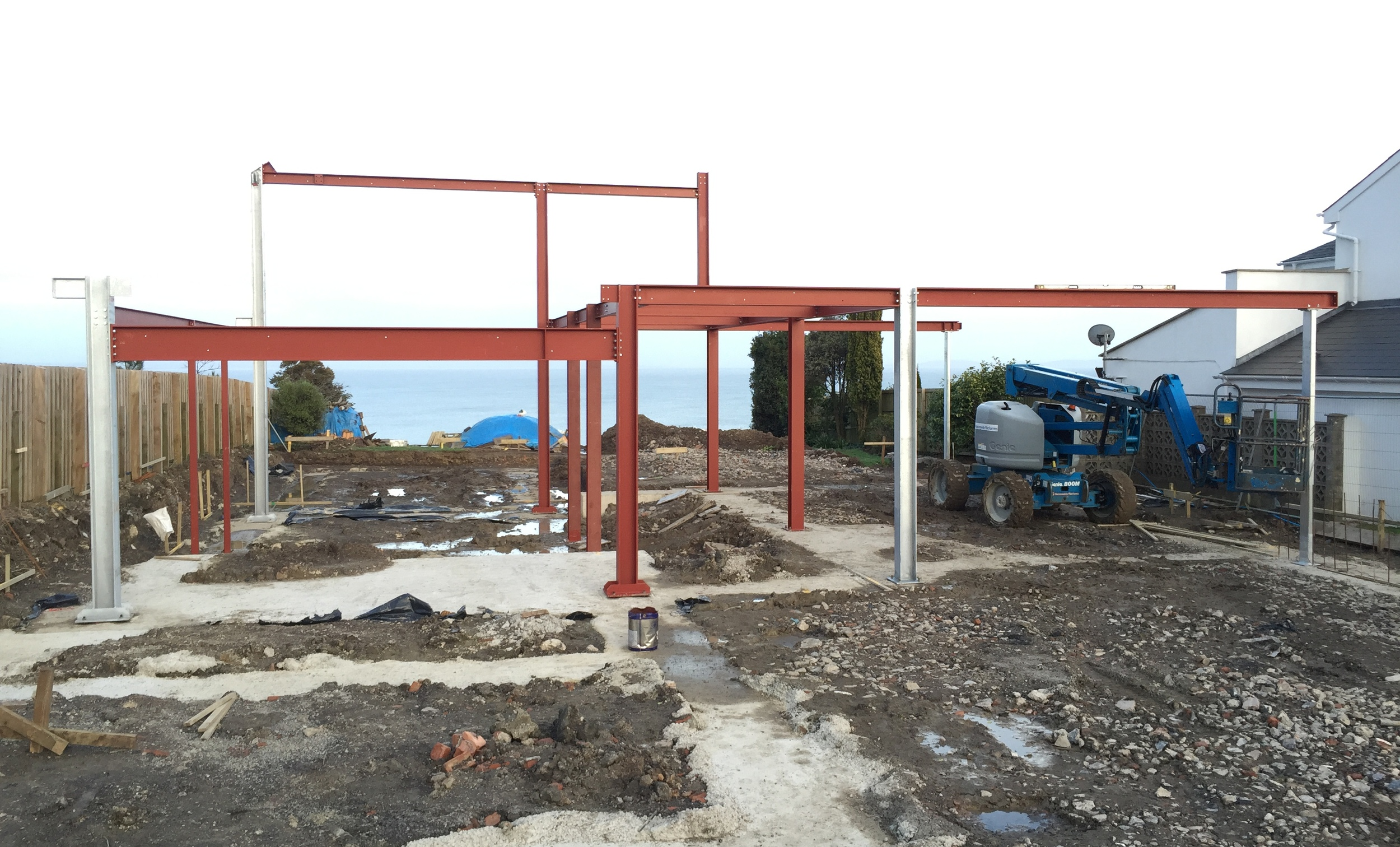 OB_Architecture_Shearwaters_On-Site