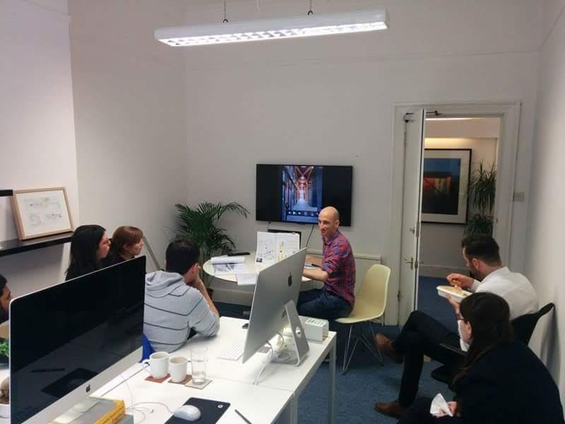 OB_Architecture_Team_Meeting