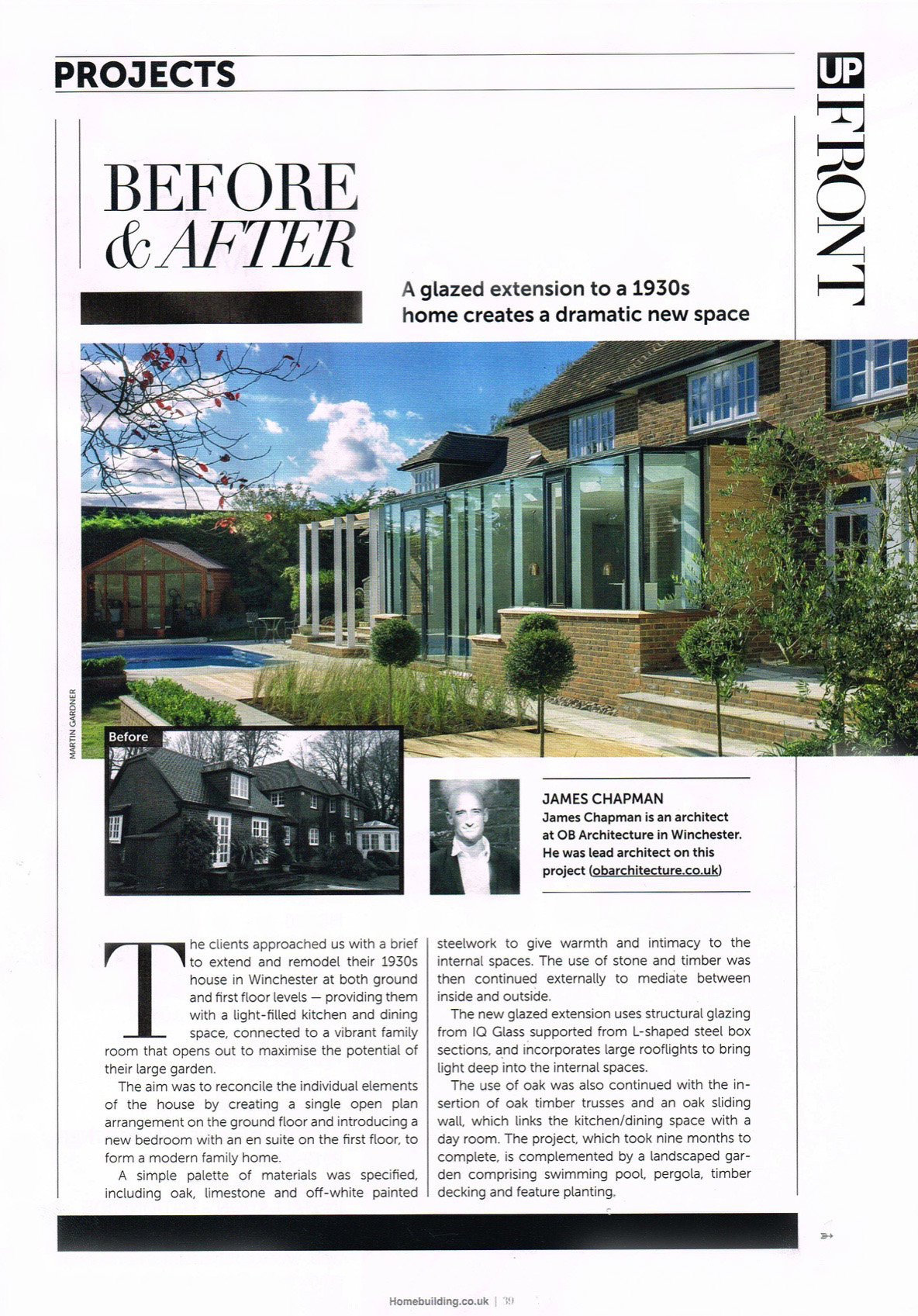 Homebuilding_Renovating_May_2016_OB_Architecture_Andover_Road_Extension