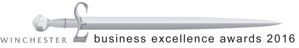 Winchester_Business_Excellence_Awards_Logo
