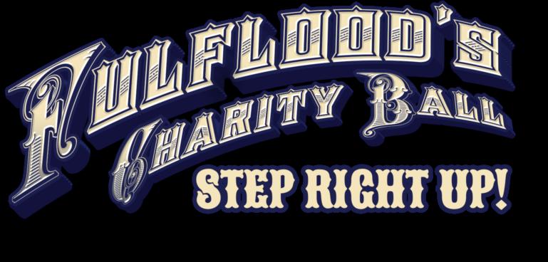 Fulflood_Ball_Logo