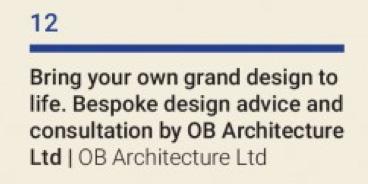 Fulflood_Ball_Auction_2016_OB_Architecture