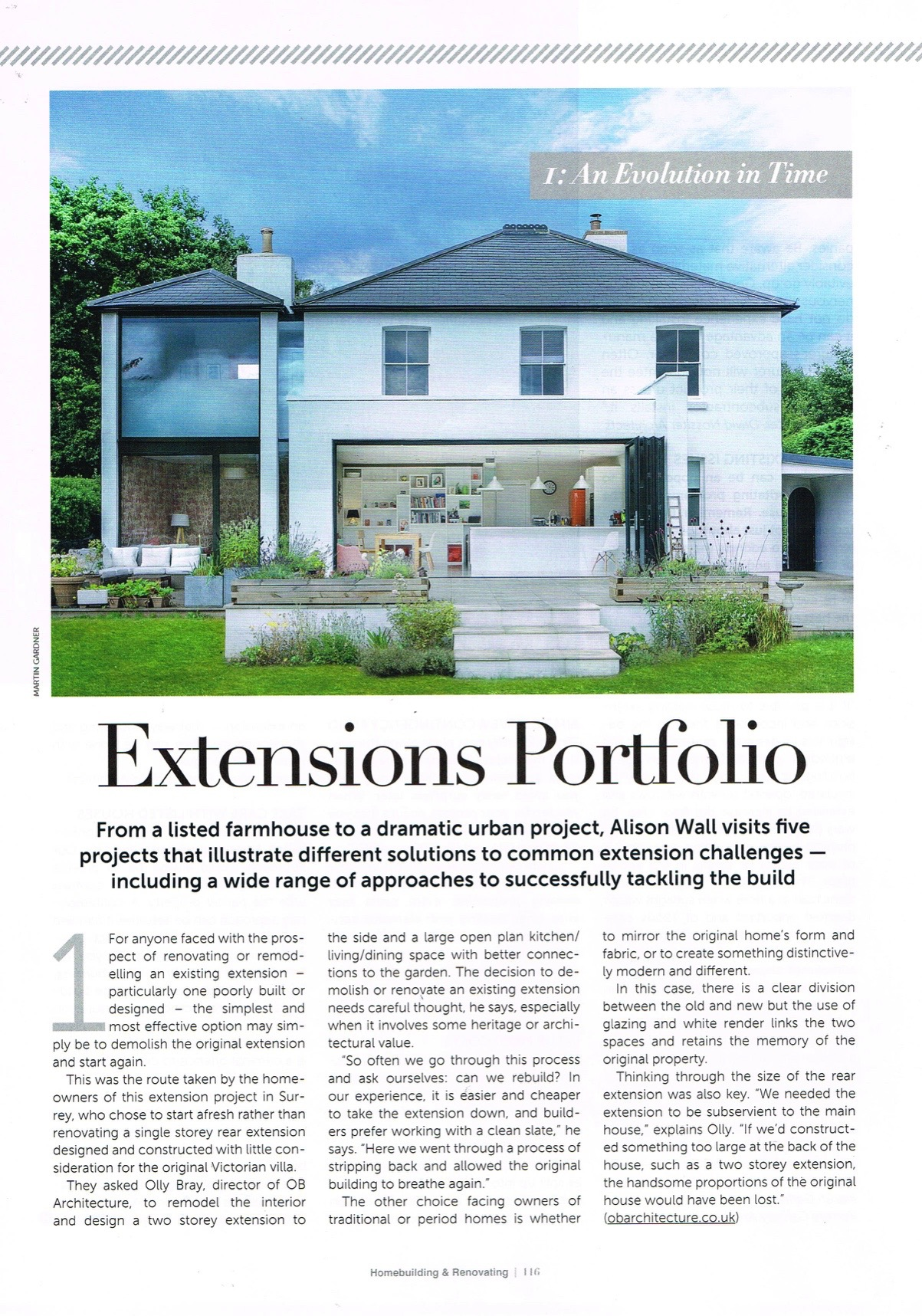 Homebuilding_Renovating_June_2016_Pine_House