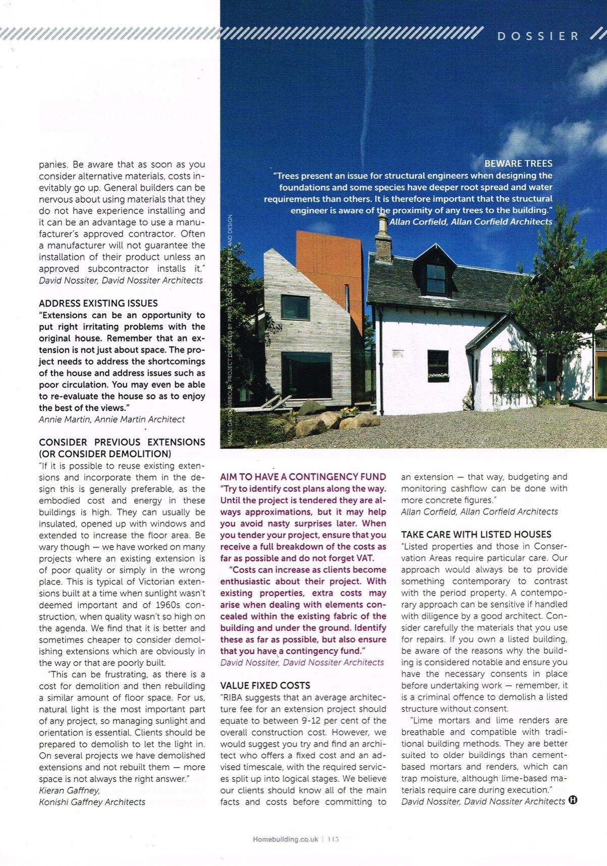 Homebuilding_Renovating_June_2016_Tips