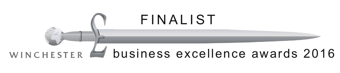 Winchester_Business_Excellence_Awards_2016_Finalist