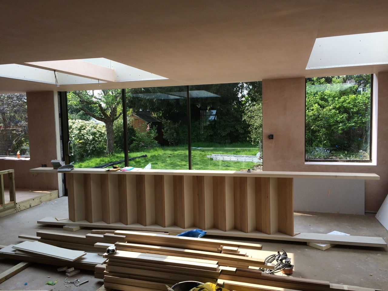 OB_Architectire_Plovers_Down_Winchester_Extension