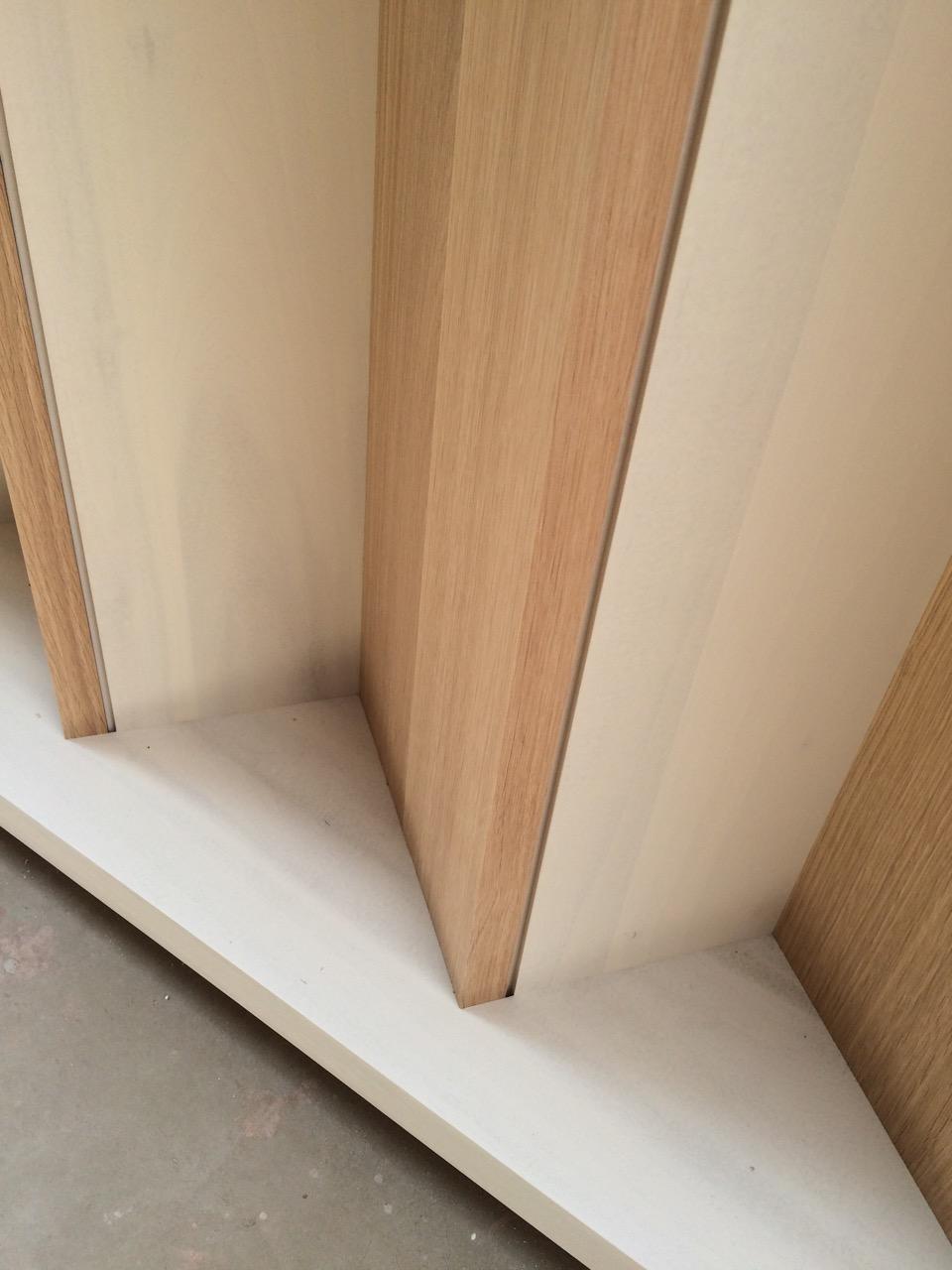 OB_Architectire_Winchester_Bespoke_Staircase