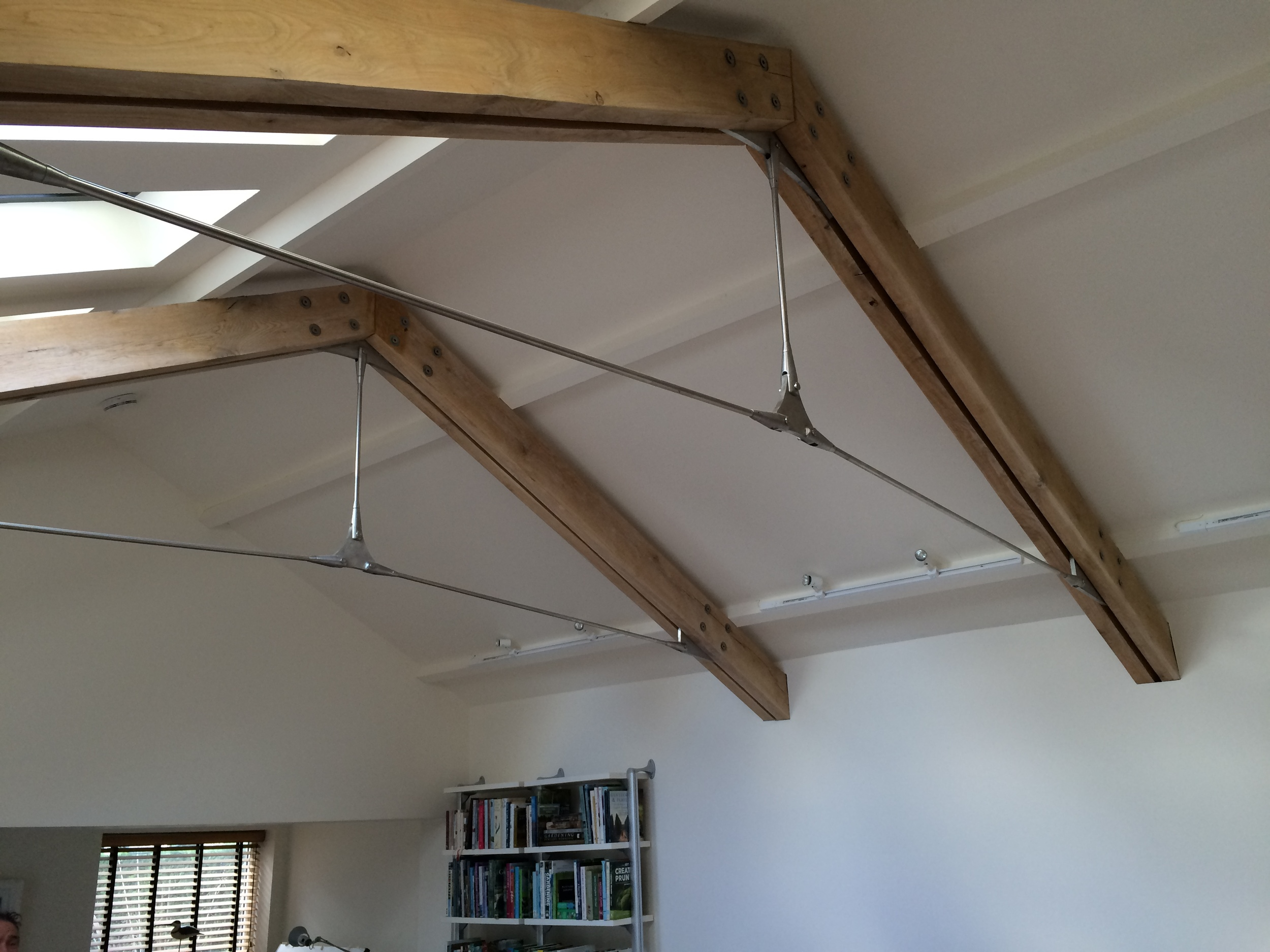 OB_Architecture_Bay_Tree_Bespoke_Trusses