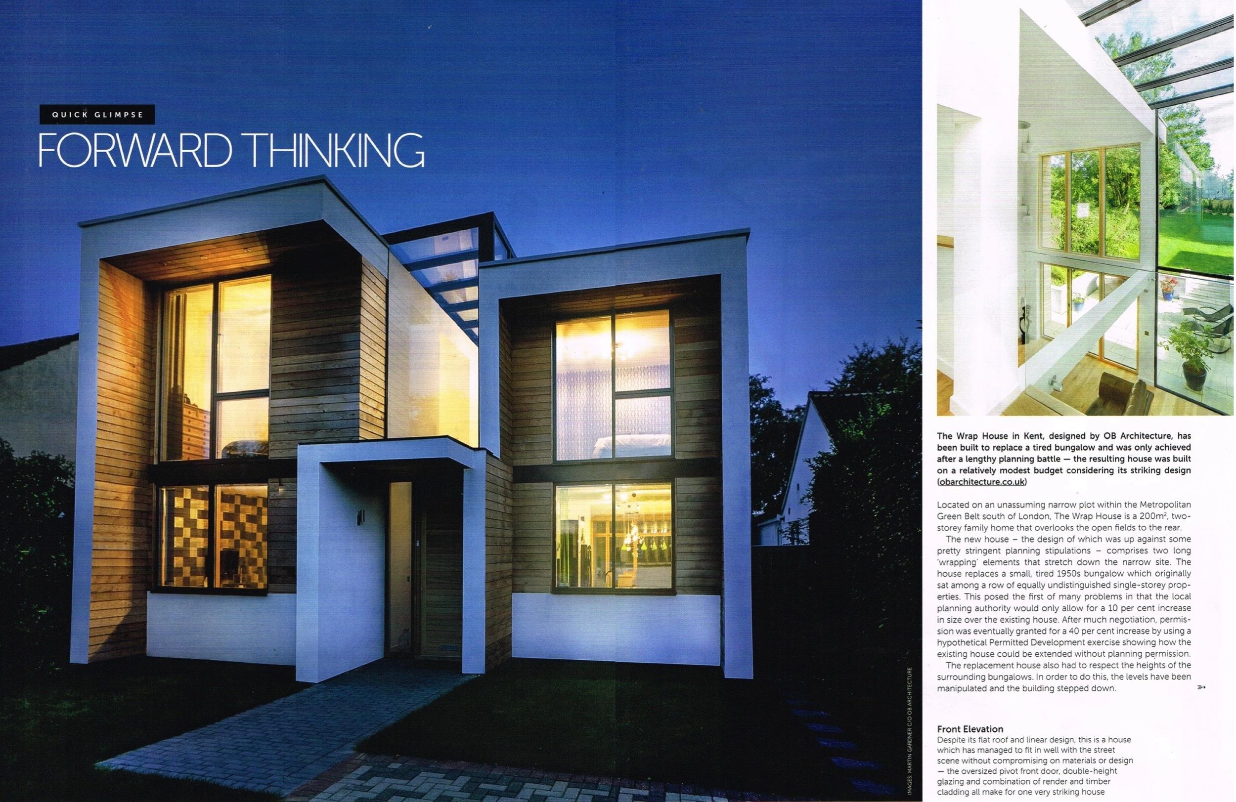 Homebuilding_&_Renovating_Wrap_House_OB_Architecture_Sept_2016