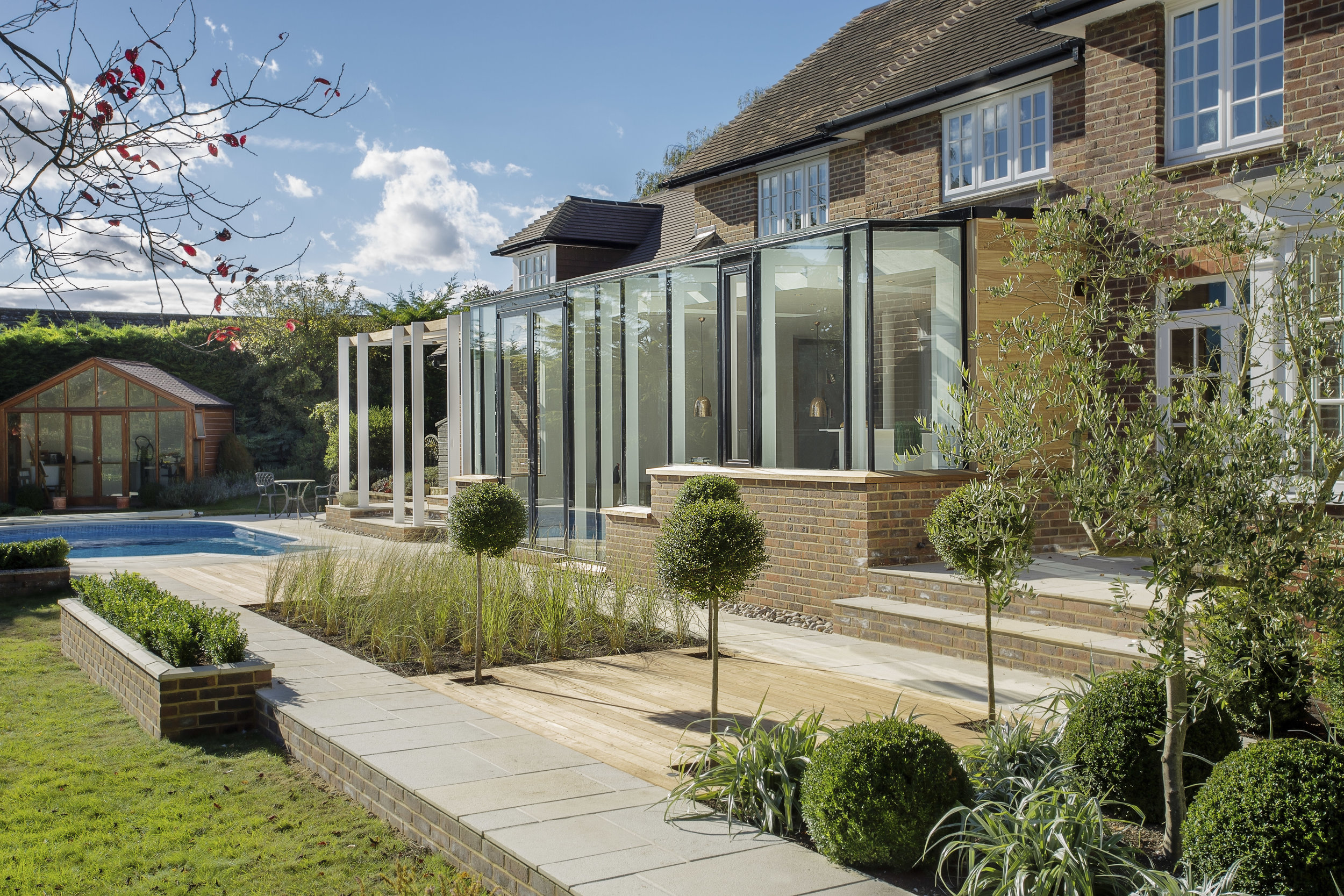 OB_Architecture_Extensions_Andover_Road