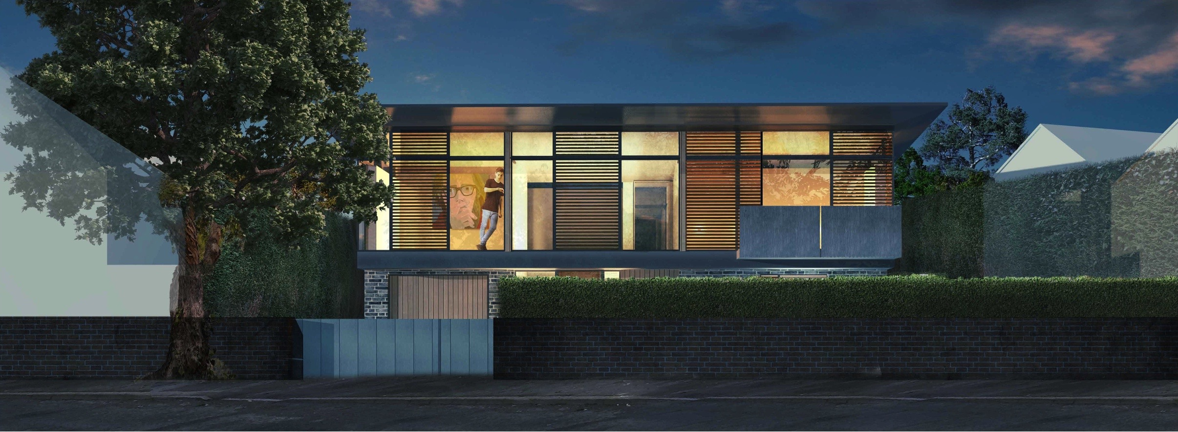 OB_Architecture_Priory_New_Build_Render