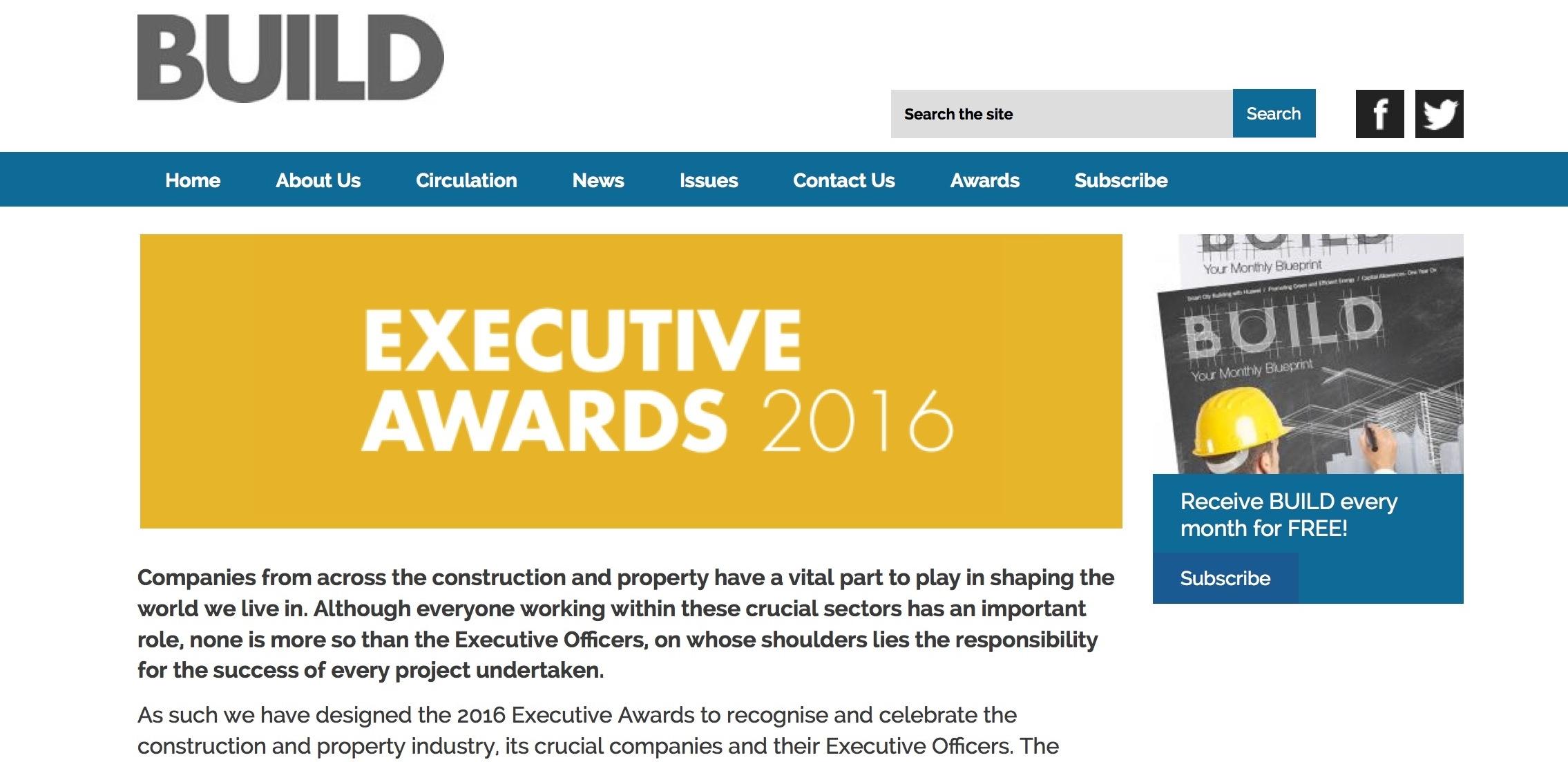 Build_Executive_Awards_2016