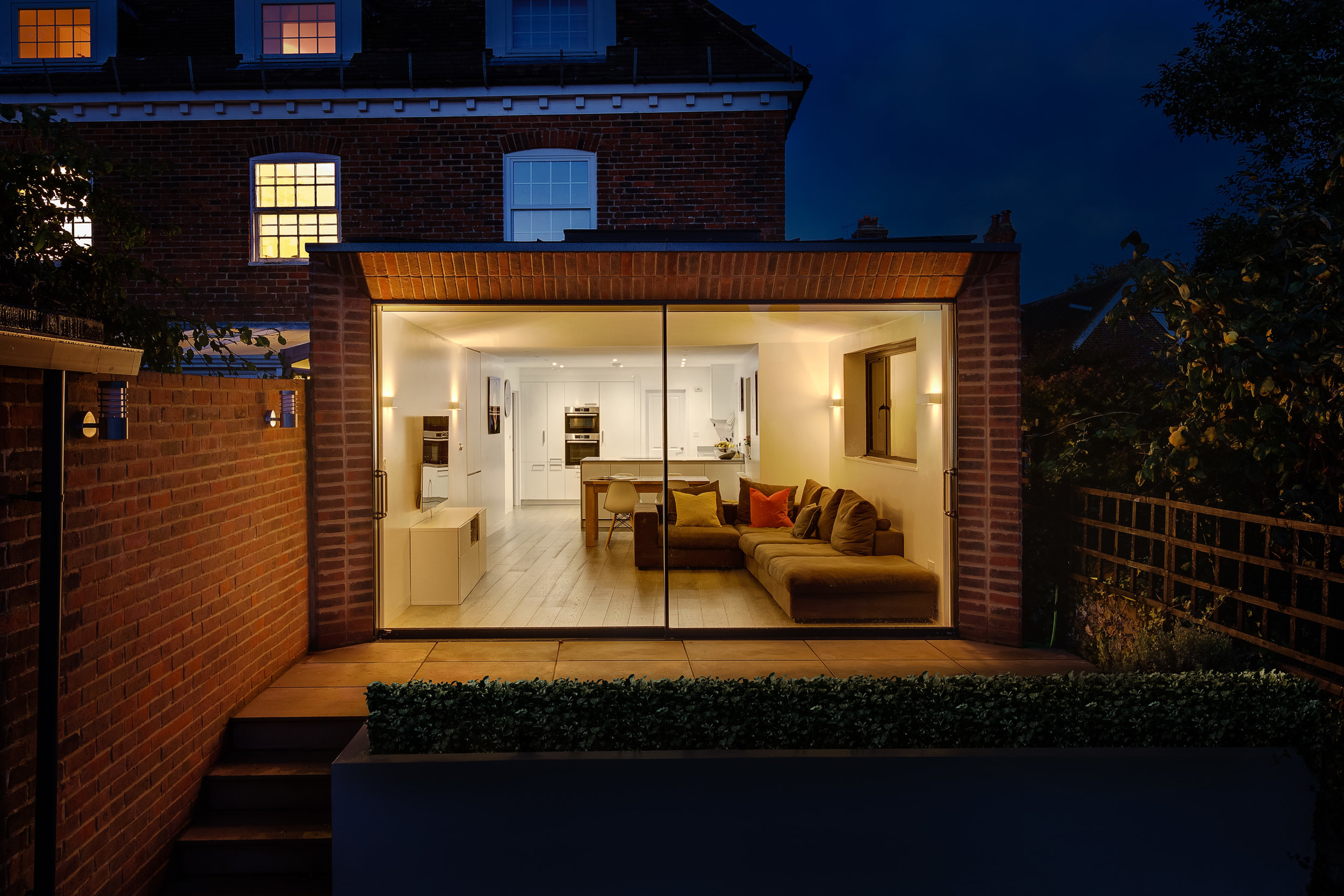 OB_Architecture_Extension_Winchester_Dolphin_House
