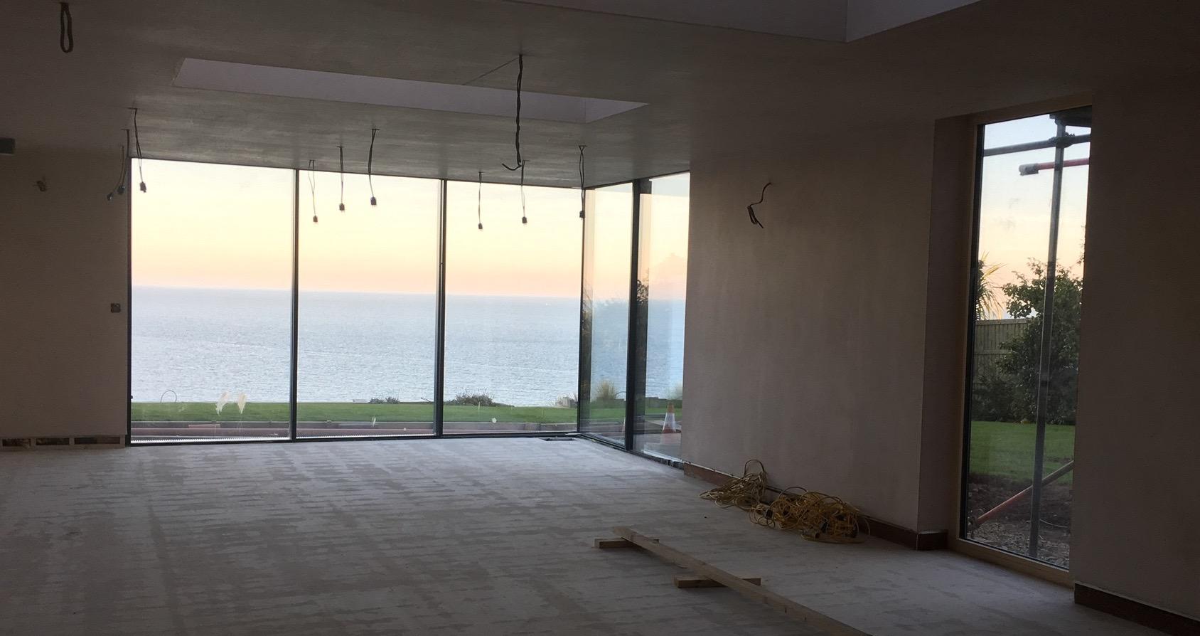 OB_Architecture_Shearwaters_New_Build_Interior