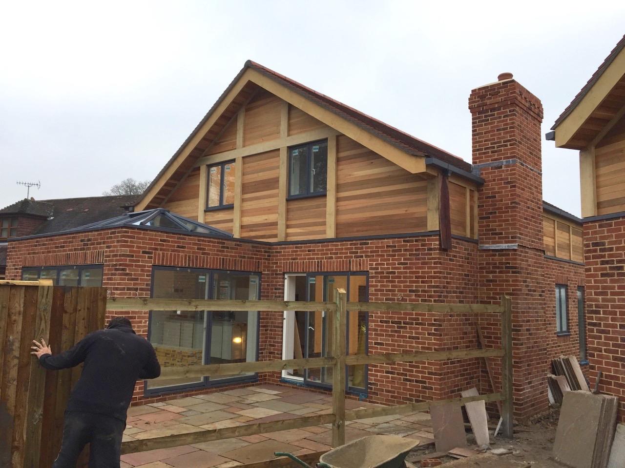 OB_Architecture_Briardene_New_Build