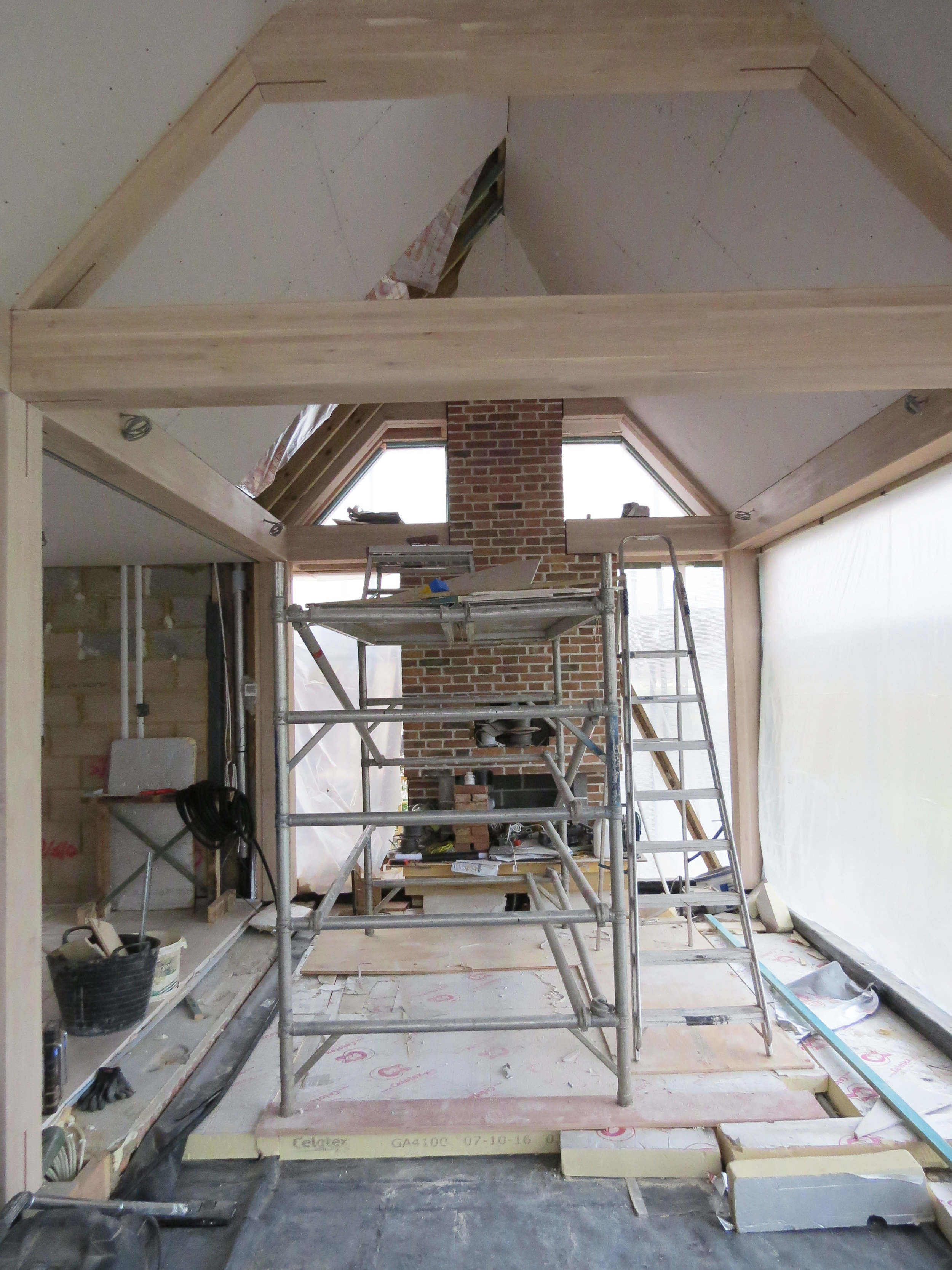 OB_Architecture_Mill_House_Extension_GradeII