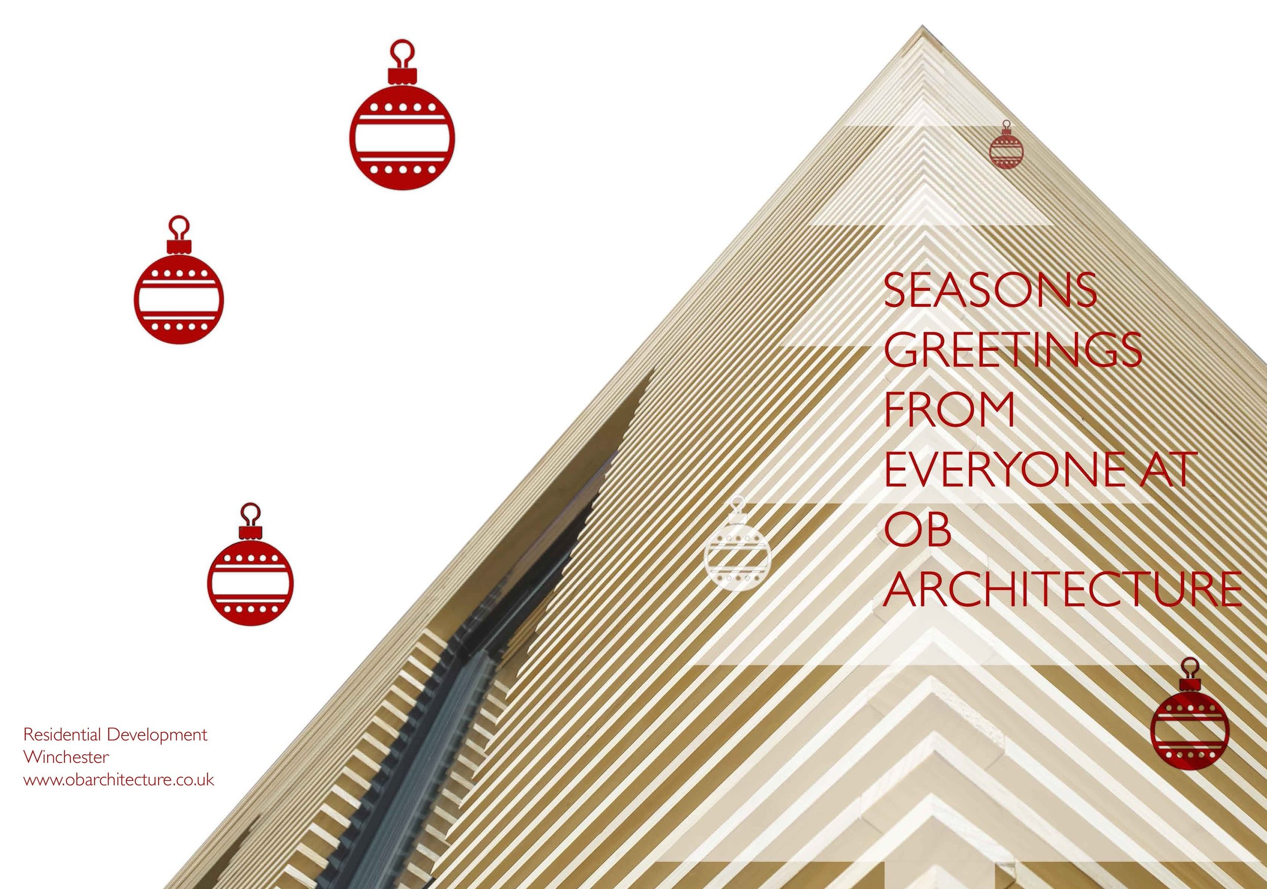 OB_Architecture_Xmas_Card_2016