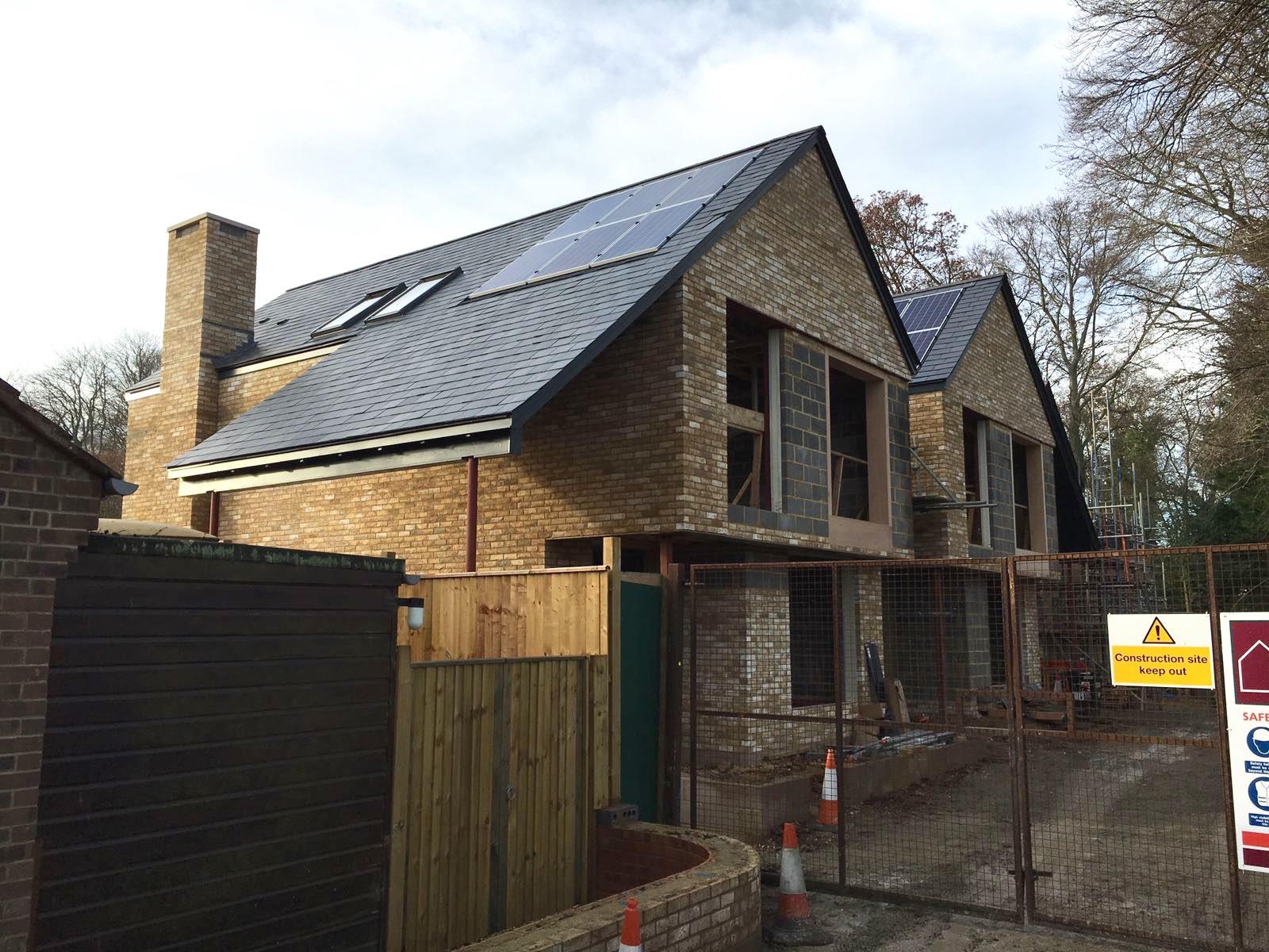 OB_Architecture_Salters_Acres_Residential_Dec2016