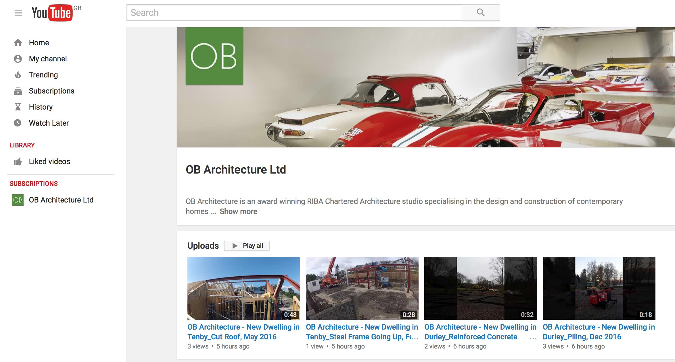 OB_Architecture_YouTube.jpg