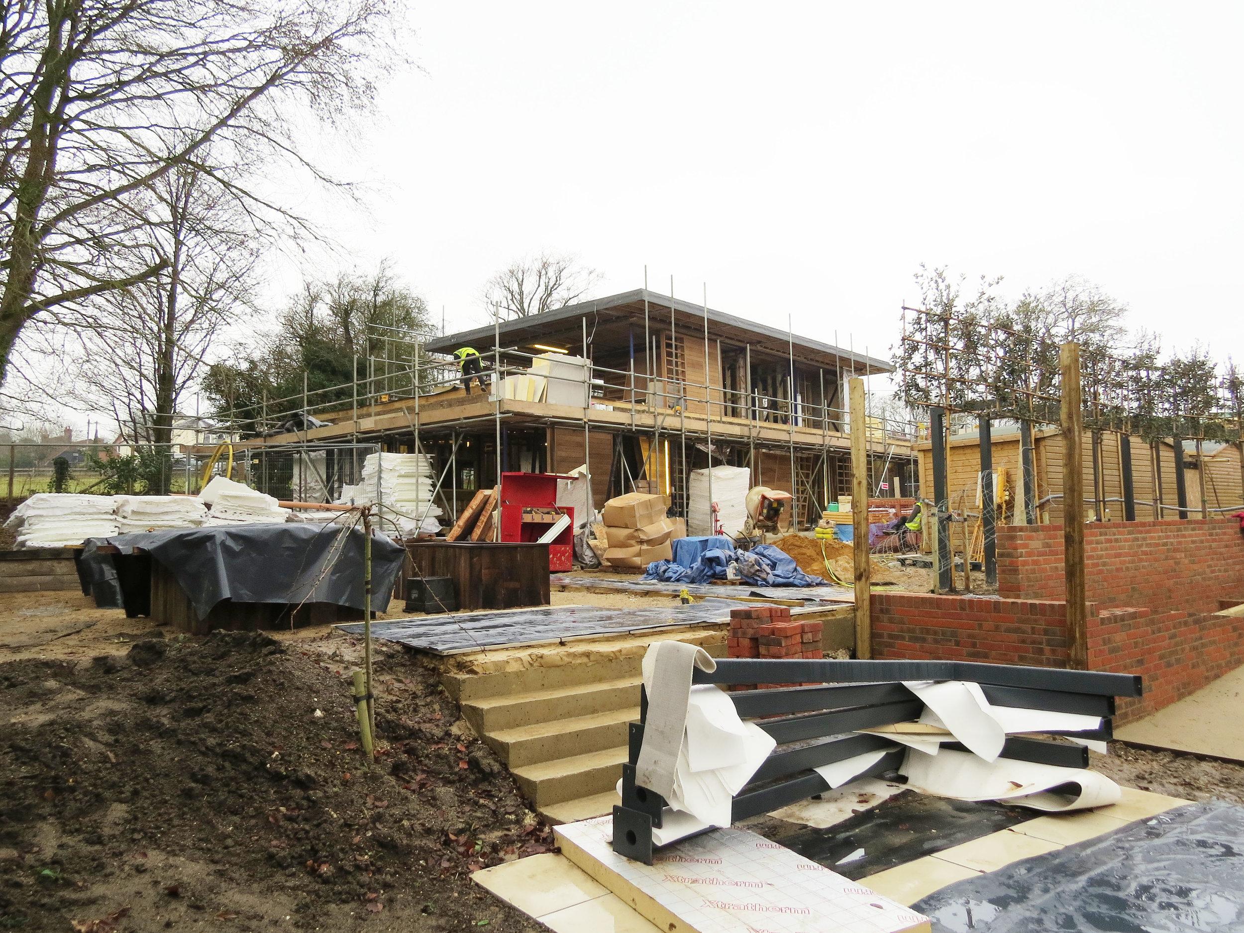 OB_Architecture_Holm_Place_New_Build_Dec2016