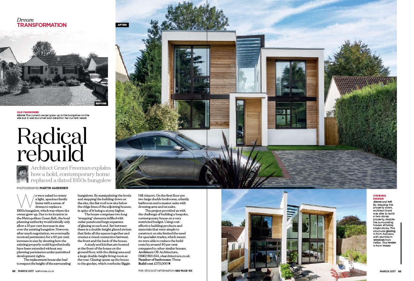 Real_Homes_Wrap_House_OB_Architecture_March_2017
