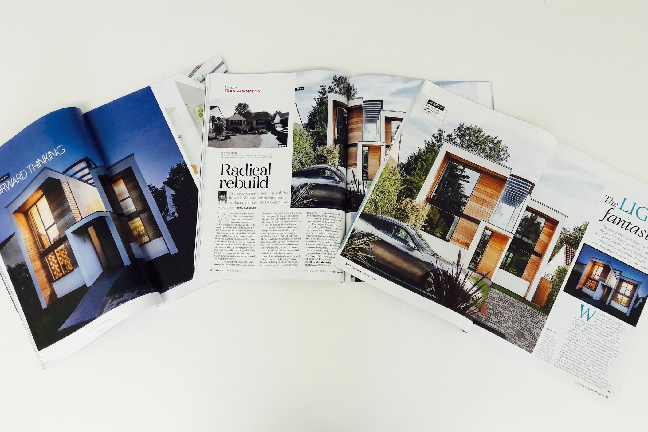 OB_Wrap_House_New_Build_Mags.jpg