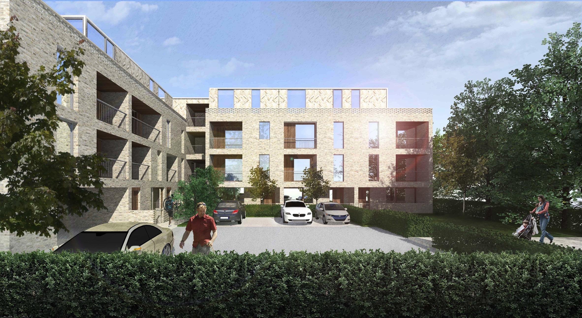 OB_Brighton_Apartment_Development