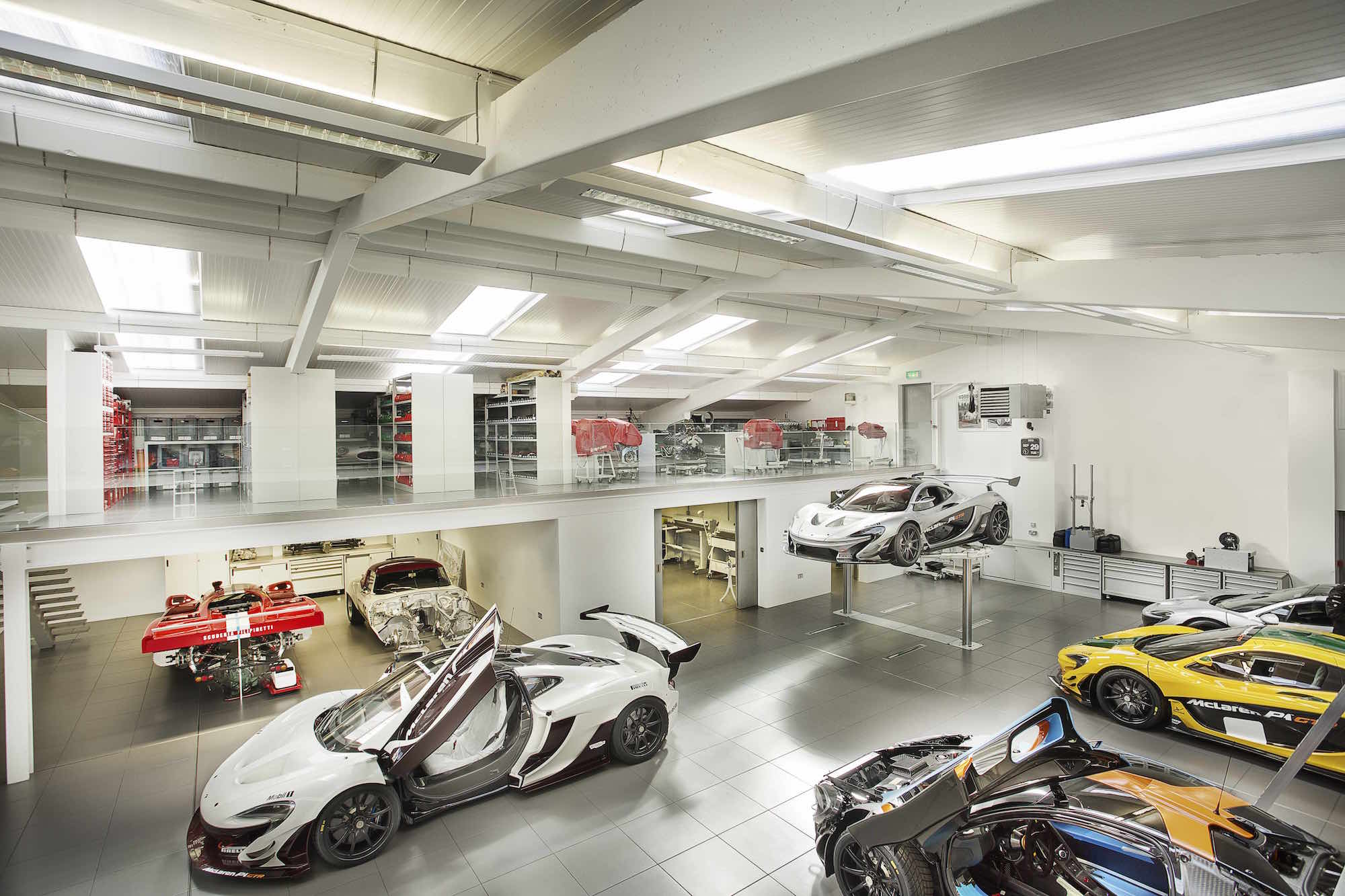 OBA_Supercar Workshop_3.jpeg